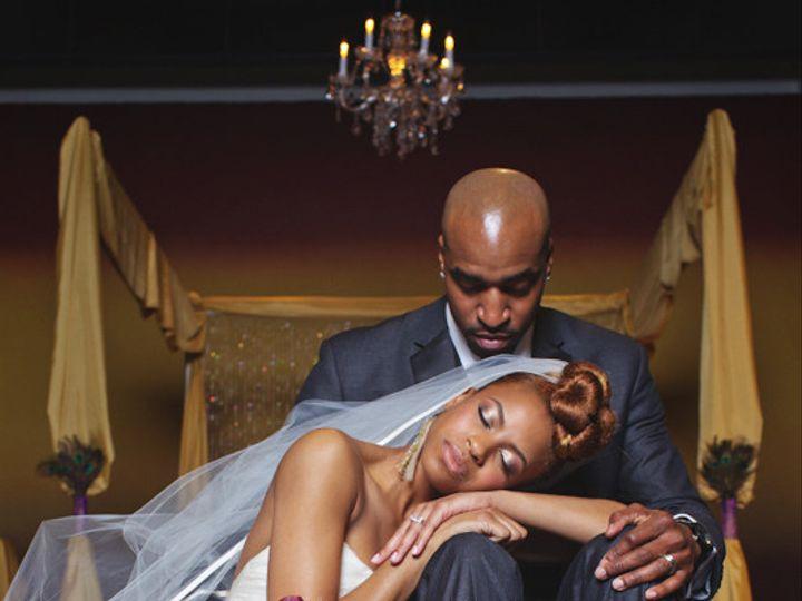 Tmx 1461182150189  2 Virginia Beach, VA wedding videography