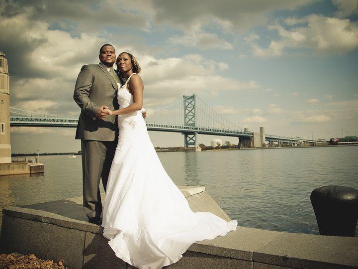 Tmx 1461182174120  5 Virginia Beach, VA wedding videography