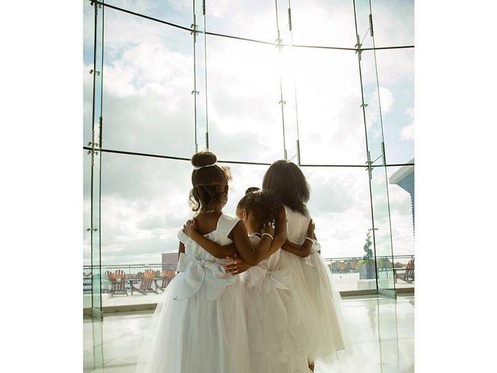 Tmx 1461182193884 1929951102084116190387028526072065376702737n Virginia Beach, VA wedding videography