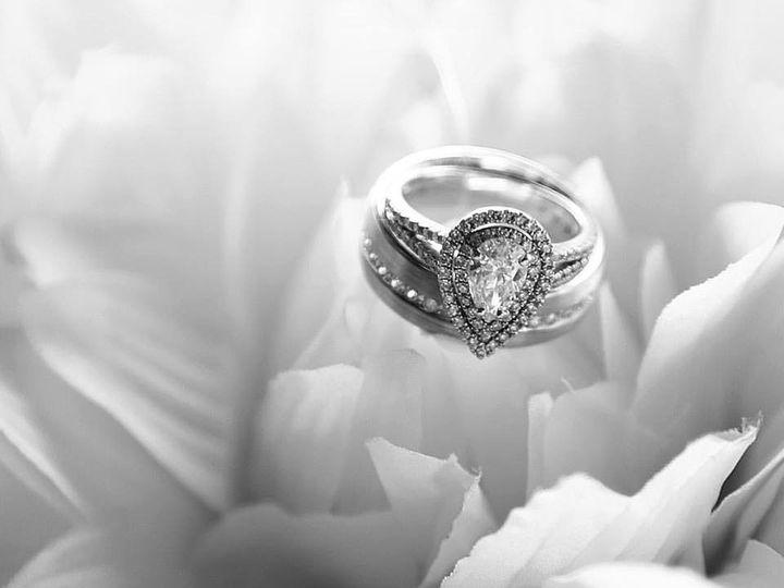 Tmx 1461182211906 12508908102084095530270538581456955983671760n Virginia Beach, VA wedding videography