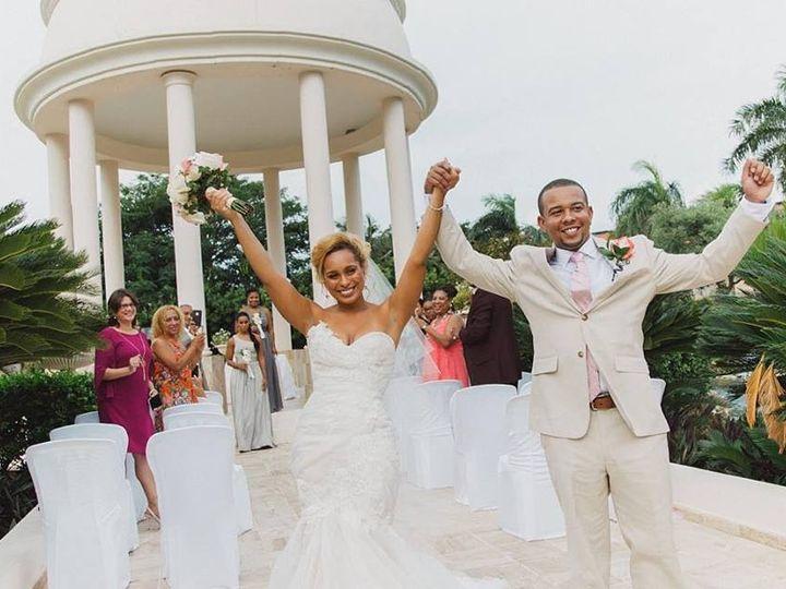 Tmx 1461182228591 1264480710208510841719207449627694036126263n Virginia Beach, VA wedding videography