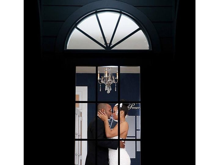 Tmx 1461182236004 12654180102084632942505502898207956612777575n Virginia Beach, VA wedding videography