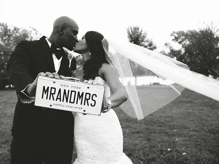 Tmx 1461182246275 12654548102085118945855286170703520028855380n Virginia Beach, VA wedding videography