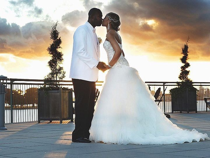 Tmx 1461182284907 12729174102085627595771212383849860875048507n Virginia Beach, VA wedding videography