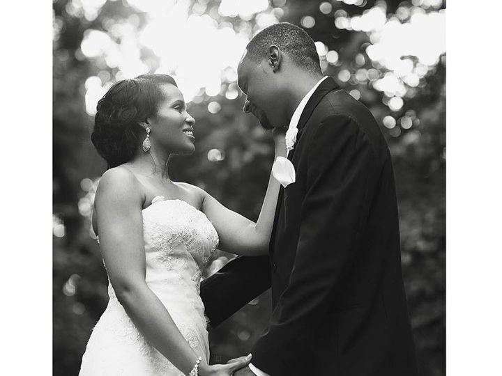 Tmx 1461182305581 12734155102086723291562922801818339793190109n Virginia Beach, VA wedding videography