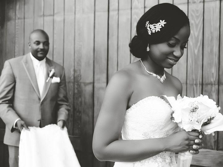 Tmx 1461182371038 Iei0712a Virginia Beach, VA wedding videography
