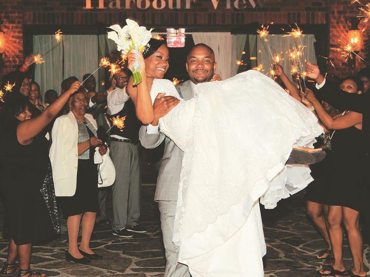 Tmx 1461182406497 Iei1336a Virginia Beach, VA wedding videography