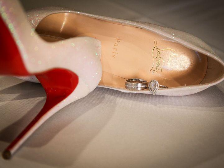 Tmx 1461182438929 Iei7946 Virginia Beach, VA wedding videography
