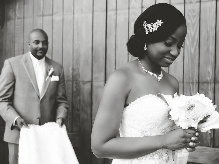 Tmx 1526579209 86ea20e099d4bfca 1461182371038 Iei0712a Virginia Beach, VA wedding videography