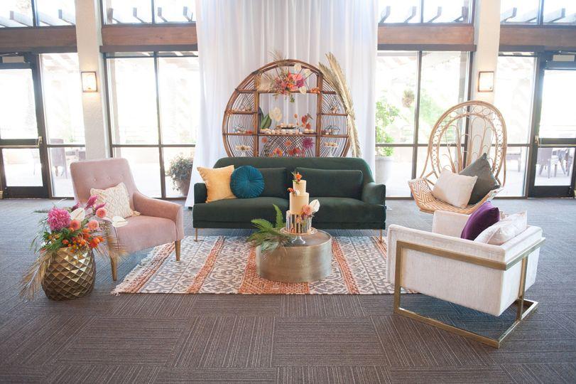 Bridal suite | Still Life Studios