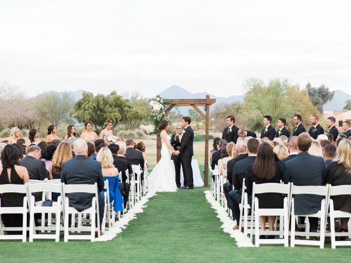 Ceremony | Rachel Solomon Photography