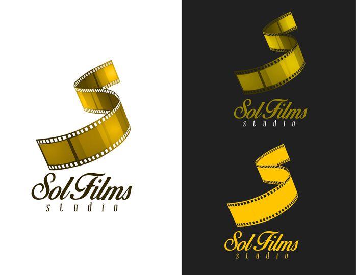 ff06e1e674810bb6 logo