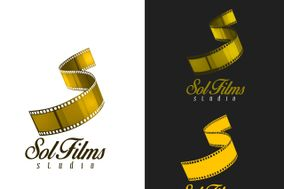 Solfilms Studio