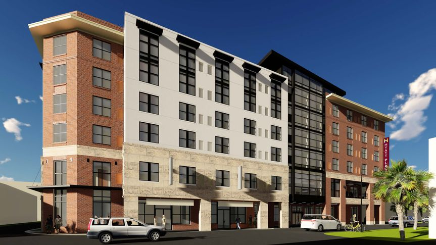 hyatt place renderings 51 1022063