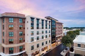 Hyatt Place Mount Pleasant Towne Centre