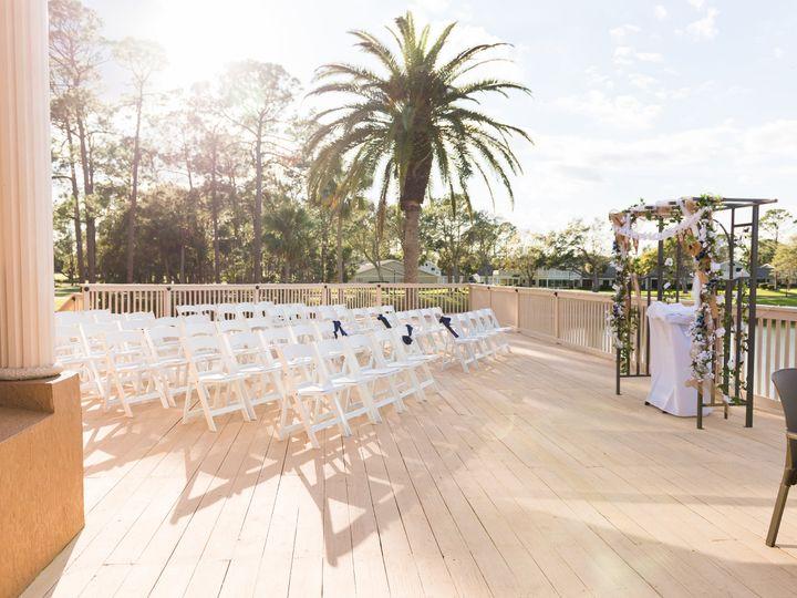 Tmx Erikagracephoto Daly 210 51 1032063 Ormond Beach, FL wedding venue