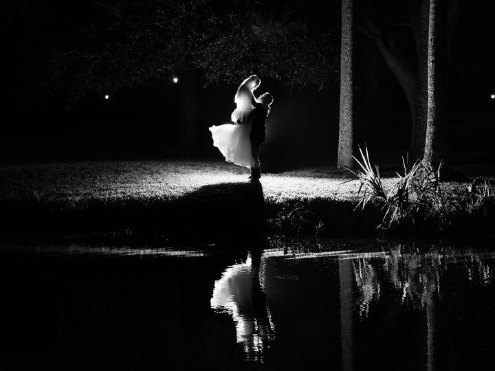 Tmx Erikagracephoto French 596 51 1032063 Ormond Beach, FL wedding venue