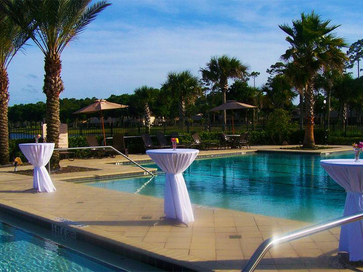 Tmx Ormond Beach Wedding Venues 3 51 1032063 Ormond Beach, FL wedding venue