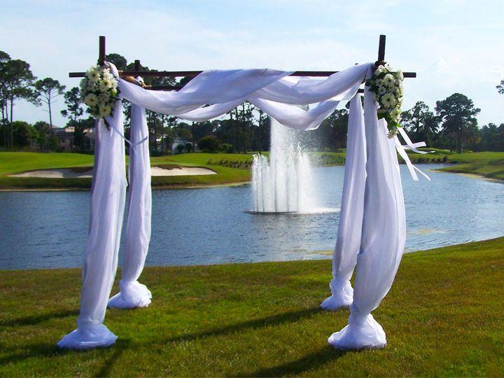 Tmx Ormond Beach Wedding Venues 8 51 1032063 Ormond Beach, FL wedding venue