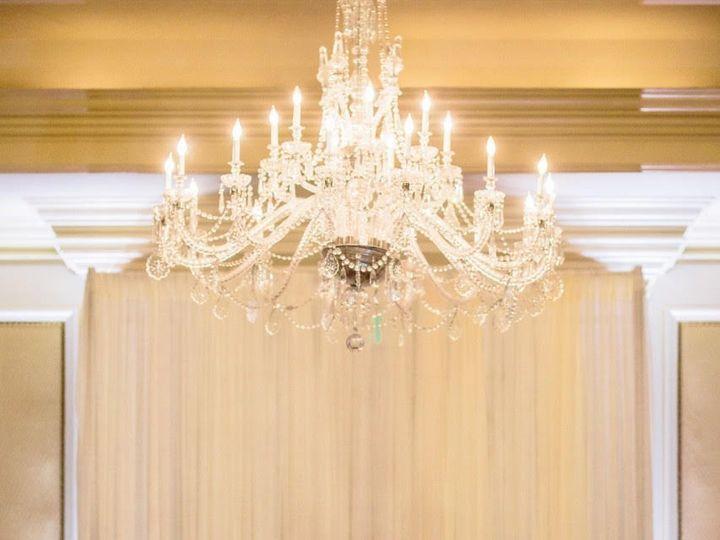 Tmx 1498155876530 12 Torrance, CA wedding florist
