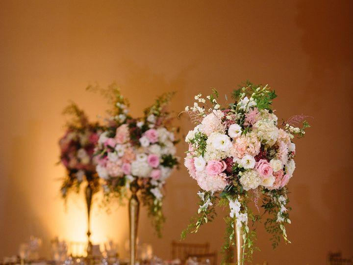 Tmx 1498155877519 11 Torrance, CA wedding florist