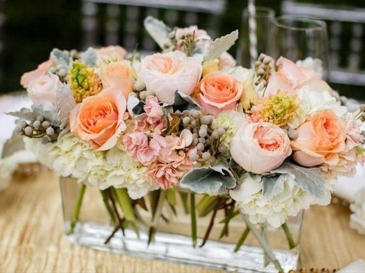 Tmx 1498155886308 13 Torrance, CA wedding florist