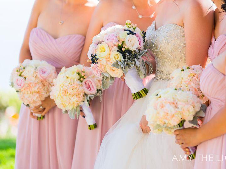 Tmx 1498155910633 16 Torrance, CA wedding florist