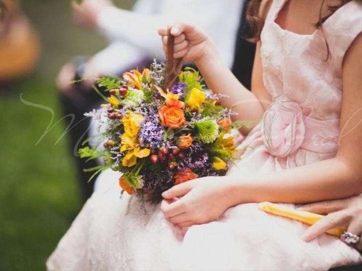Tmx 1498155918322 17 Torrance, CA wedding florist