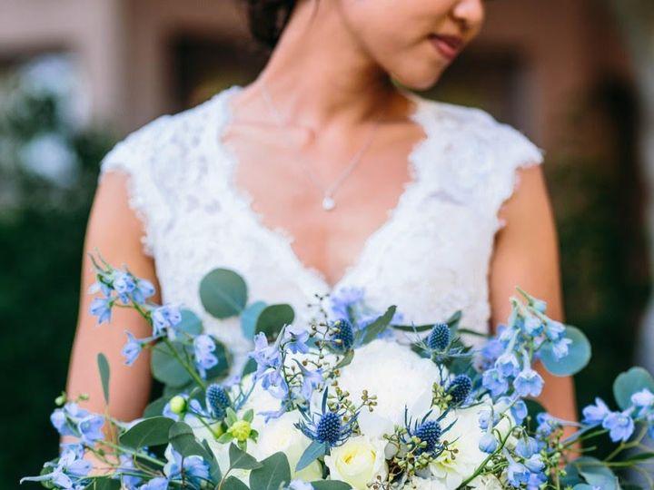 Tmx 1498155925002 18 Torrance, CA wedding florist