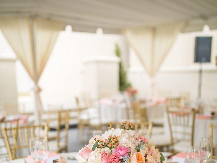 Tmx 1498155934380 19 Torrance, CA wedding florist