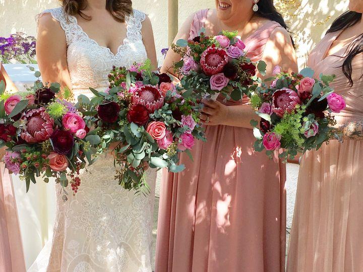 Tmx 1498155945553 20 Torrance, CA wedding florist