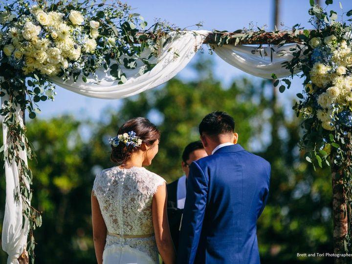 Tmx 1498155962212 21 Torrance, CA wedding florist