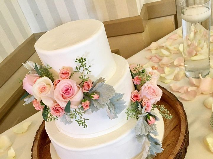 Tmx 1498155969834 22 Torrance, CA wedding florist