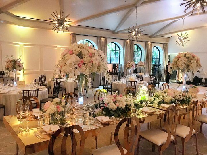Tmx 1498156031541 24 Torrance, CA wedding florist