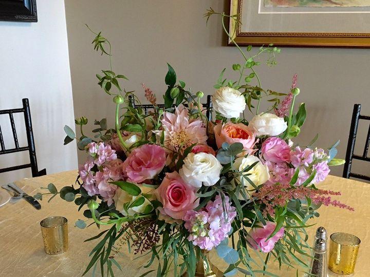Tmx 1498156050259 25 Torrance, CA wedding florist