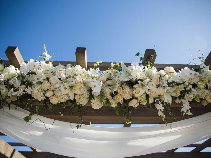 Tmx 1498156065477 26 Torrance, CA wedding florist