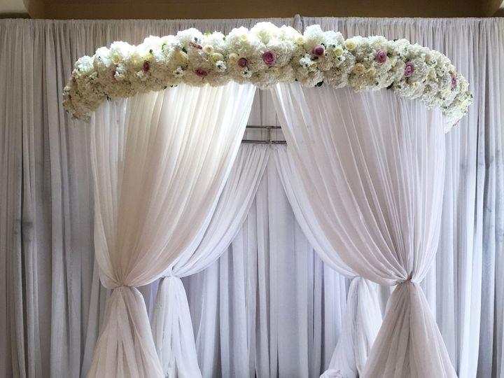 Tmx 1498156091530 27 Torrance, CA wedding florist