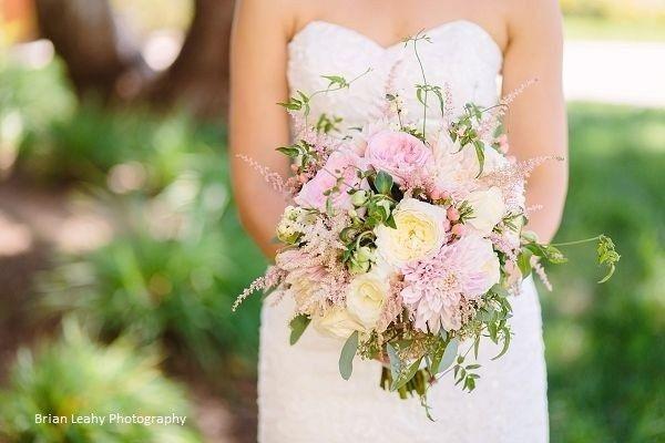 Tmx 1498156113552 29.5 Torrance, CA wedding florist