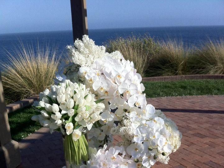 Tmx 1498156122164 29 Torrance, CA wedding florist