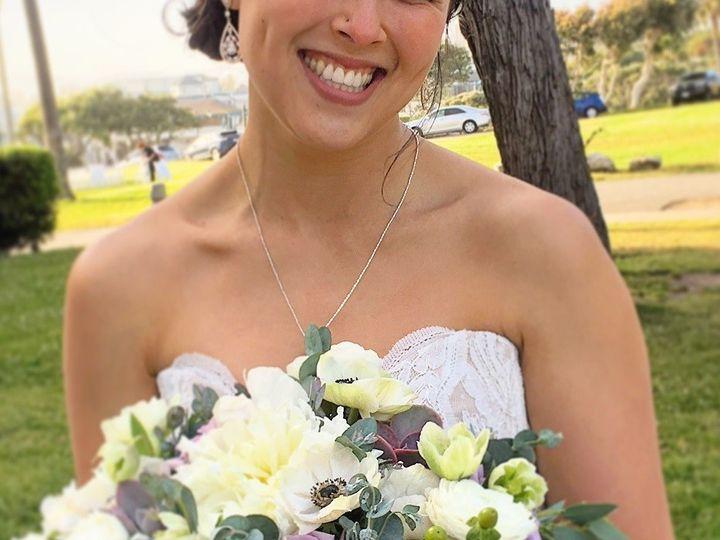 Tmx 1498156130649 30 Torrance, CA wedding florist
