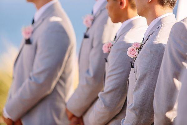 Tmx 1498156139647 31 Torrance, CA wedding florist