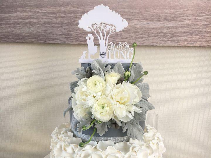 Tmx 1498156154747 32 Torrance, CA wedding florist