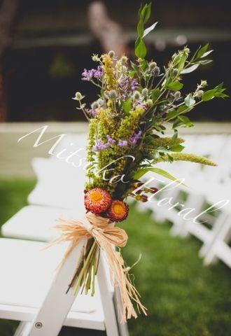 Tmx 1498156235485 33 Torrance, CA wedding florist