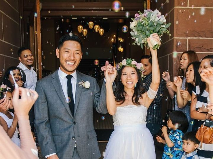 Tmx 1498156241198 34.5 Torrance, CA wedding florist