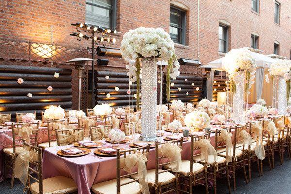 Tmx 1498156251063 34 Torrance, CA wedding florist
