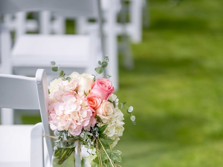 Tmx 1498156257653 35 Torrance, CA wedding florist