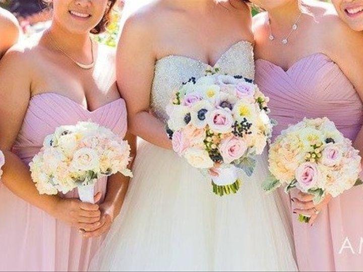 Tmx 1498156272524 36 Torrance, CA wedding florist
