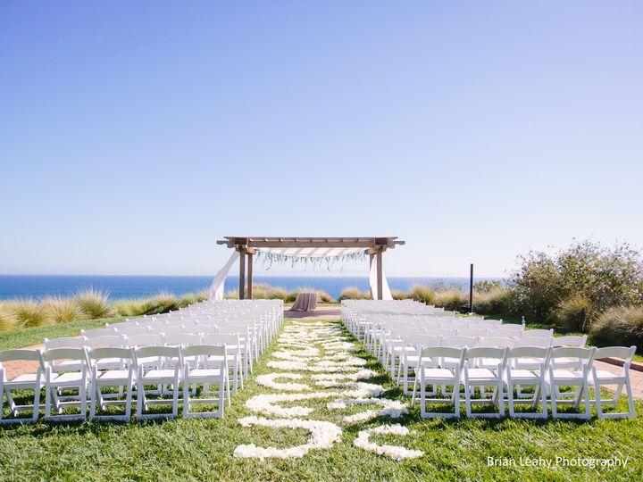 Tmx 1498156296171 37 Torrance, CA wedding florist