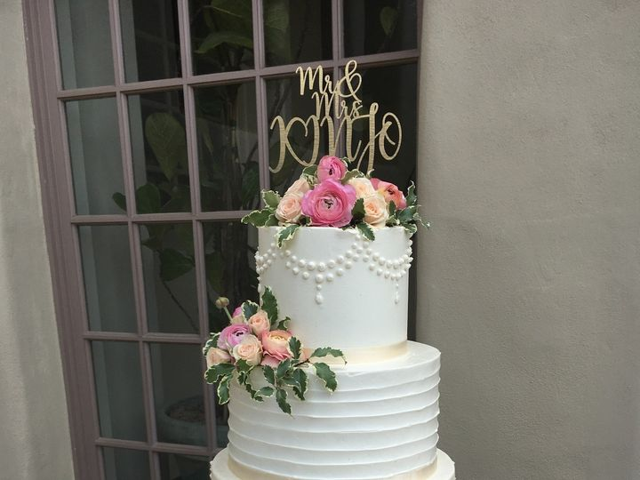 Tmx 1498156327090 38 Torrance, CA wedding florist