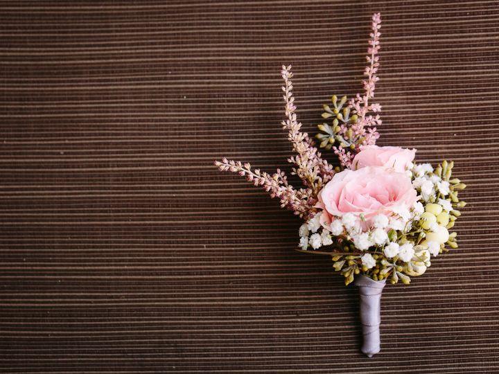 Tmx 1498156358445 39 Torrance, CA wedding florist